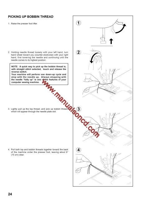Best Instructions Manual Images On   Manual Textbook