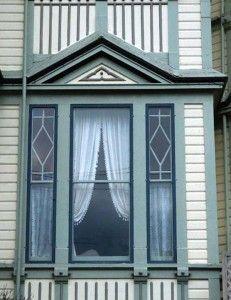 Restoring old homesOld House, Old Home