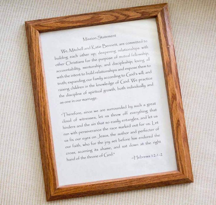 The 25+ best Purpose statement ideas on Pinterest Statement of - goal statement