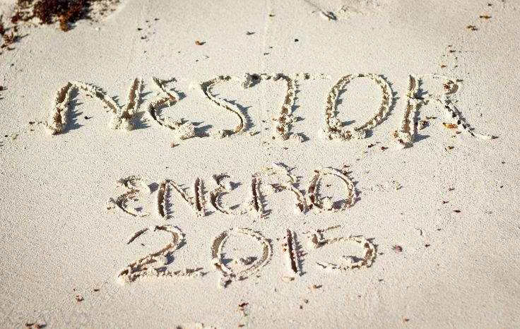 Néstor is coming soon... Iberostar Paraíso Lindo. Riviera Maya, México.