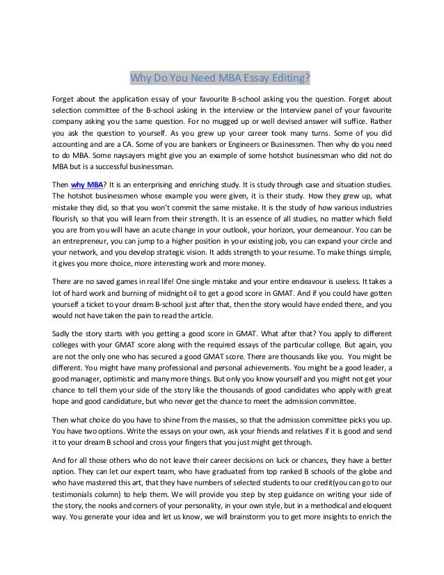 Best 25+ College essay examples ideas on Pinterest Essay words - college essay examples