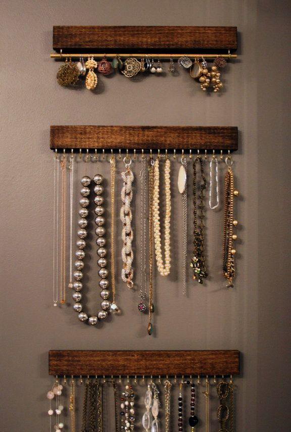 diy native american home decor how to make handmade home decor items