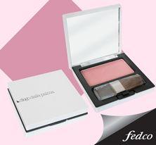 Maquilla tus mejillas con productos sin químicos.  http://tienda.fedco.com.co/Catalogo/marcas/busqueda/Diego Dalla Palma