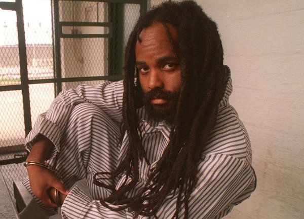 More Than 30 Years Later, Public Officials are Still Playing Politics with Mumia Abu Jamal's Life, This Time to Hurt Obama