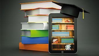 As 15 melhores ferramentas e aplicativos para estudantes universitários