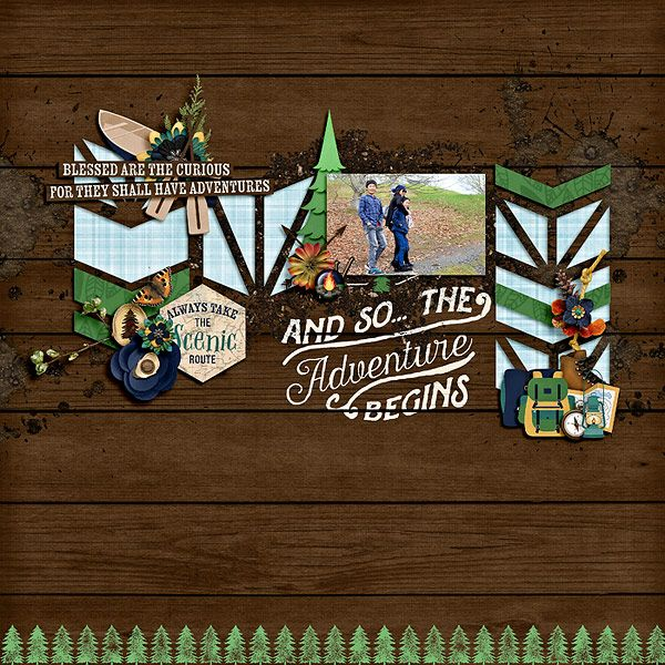 template : breath of fresh air by jimbo jambo designs  kit : #moments : adventure by amber shaw