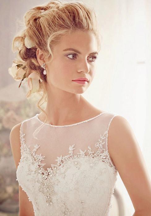 wedding dress , wedding dresses
