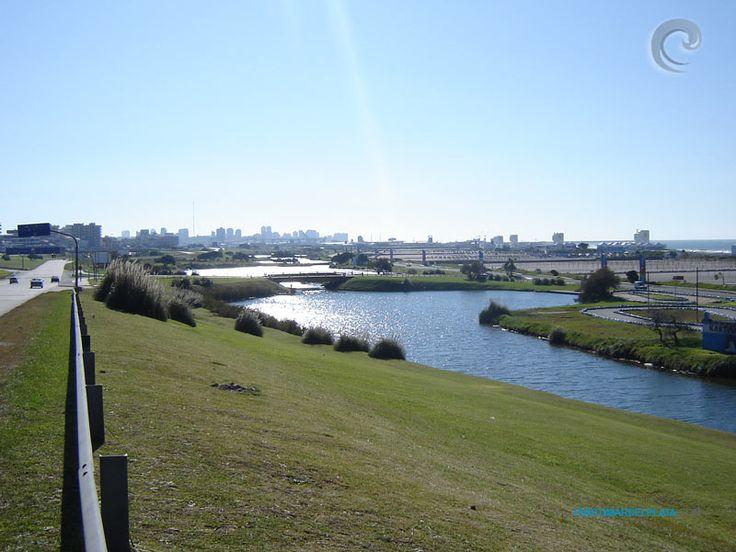 Reservas Ecológicas de Mar del Plata