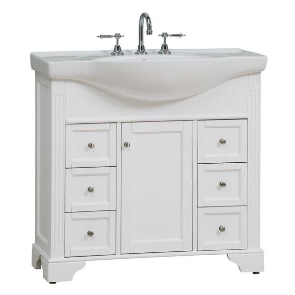 26 Best Vanities Images On Pinterest Bath Vanities