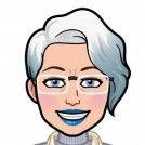 Velda Roy