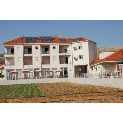 003907524_horvatorszag.dalmacia.trogir.aparthotel.aqua.natural__4_.jpg.jpg_big