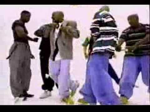 Hit Em Up - Tupac - YouTube MAKE THE MONEY MAKE THE MONEY HEHEHEHEHEHEHE