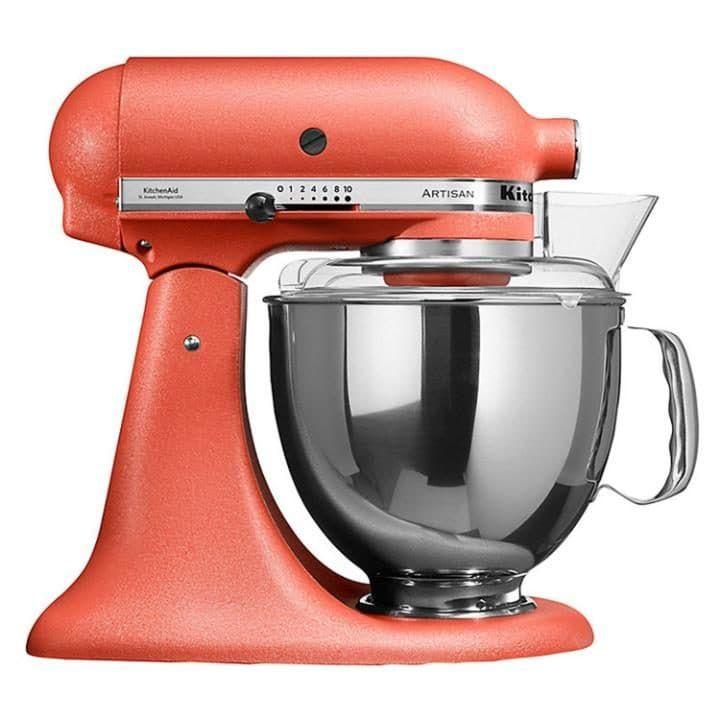 Best 25+ Kitchenaid artisan mixer ideas on Pinterest   Kitchen ...