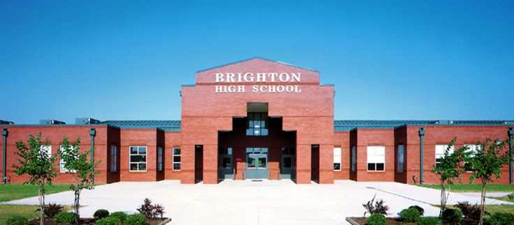 Brighton Middle School