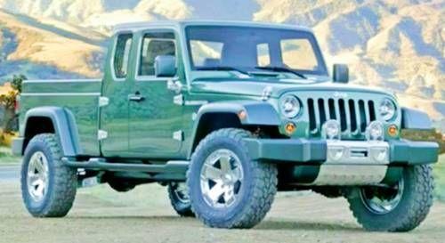 #jeep #jeepgladiator #jeeplimited #2018jeep #2018jeepgladiator