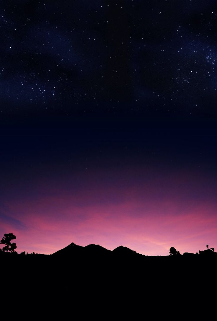 207 best images about cool backgound on pinterest kerst - Cool night nature backgrounds ...