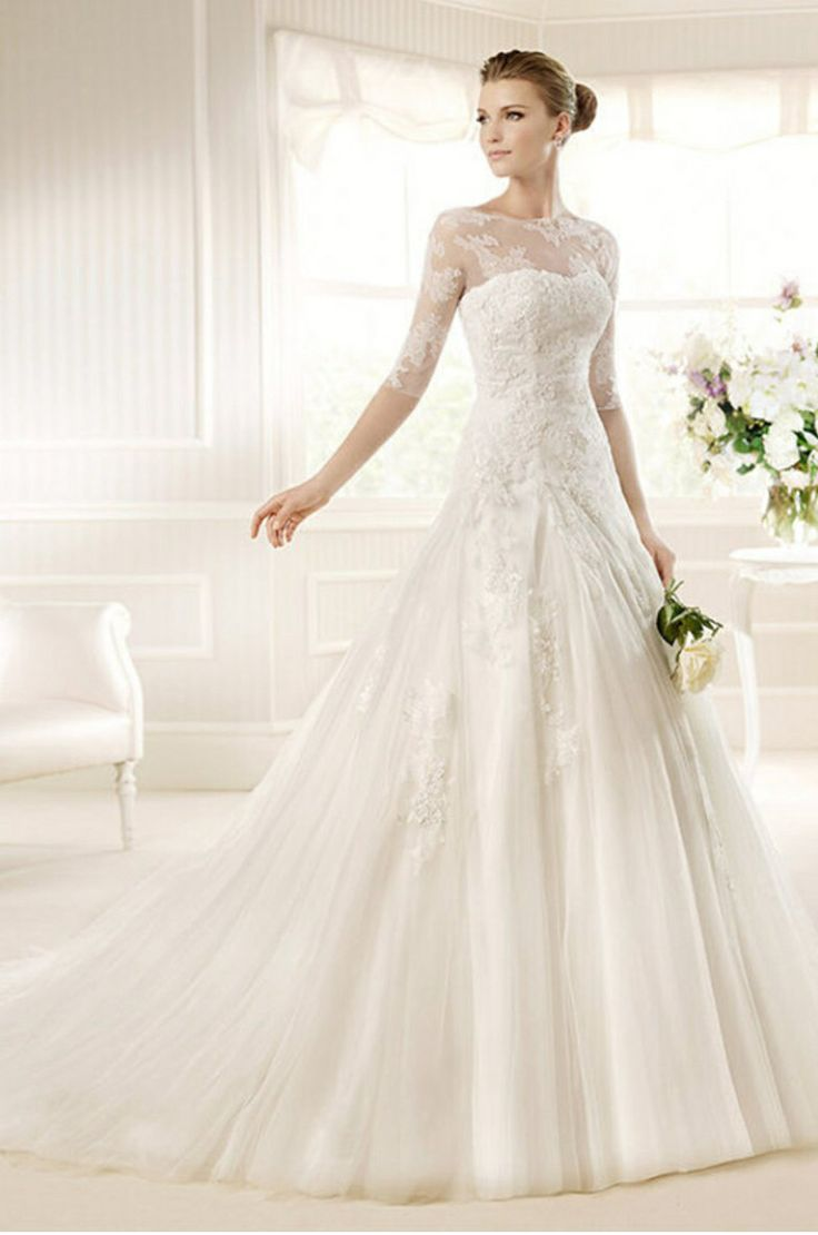 22 best golden wedding anniversary ideas images on for Want to sell my wedding dress