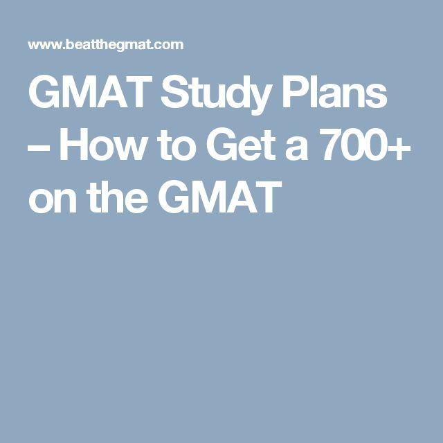 Main Page   GMAT Free