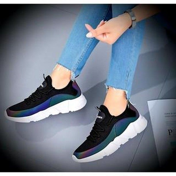 Srk 01 Sneakerssepatuharga 75 000 Grosir Sepatu Lokal 8095 Mirip