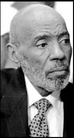 James Meredith  http://www.historylearningsite.co.uk/james_meredith.htm#