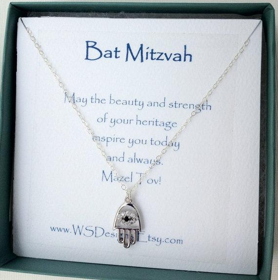 23 best Bat Mitzvah Gift Ideas images on Pinterest | Bats, Bat ...