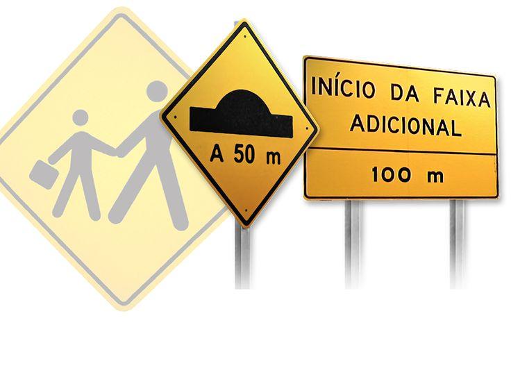 Sinasc-placas-advertencia-foto