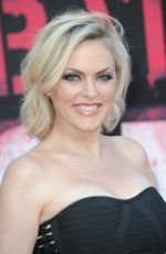Elaine Hendrix attends the Bad Moms Film Premiere http://celebs-life.com/elaine-hendrix-attends-bad-moms-film-premiere/  #elainehendrix