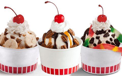 Freddy's Frozen Custard & Steakburger Ogden 235 12th St Ogden, UT 84404  801-627-8222