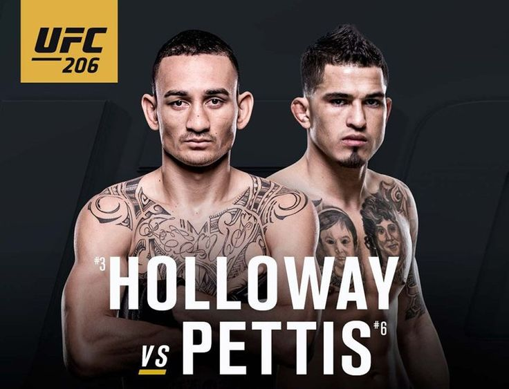 Pin by Sports in Action on Streaming sports Ufc, Ufc