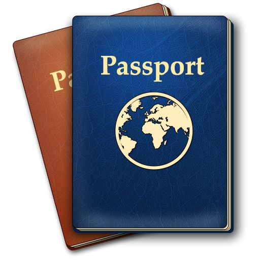Passport Direct is the great way to apply for a new passport in UK.