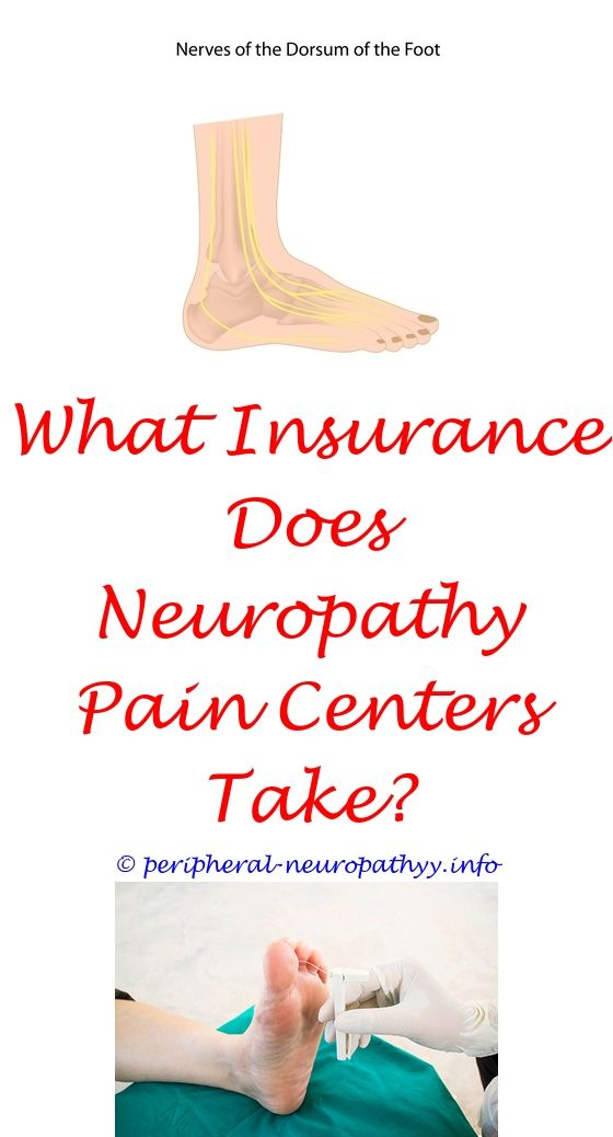 sarcoidosis and neuropathy - metronidazole peripheral neuropathy treatment.paresthesia neuropathy icd 9 how is diabetic peripheral neuropathy treated no pain relief from peripheral neuropathy 3706026016