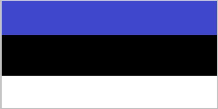 Soccer picks 15th October 2016: Estonia - Meinstriliiga 2016/2017 (Round 33): Rakvere Tarvas vs. Pärnu 13:00 EET