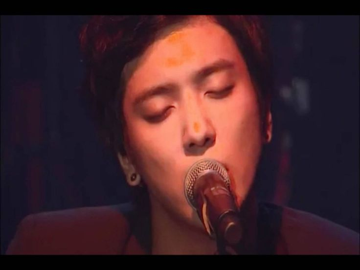 cnblue live- BECAUSE I MISS YOU- bluestorm concert