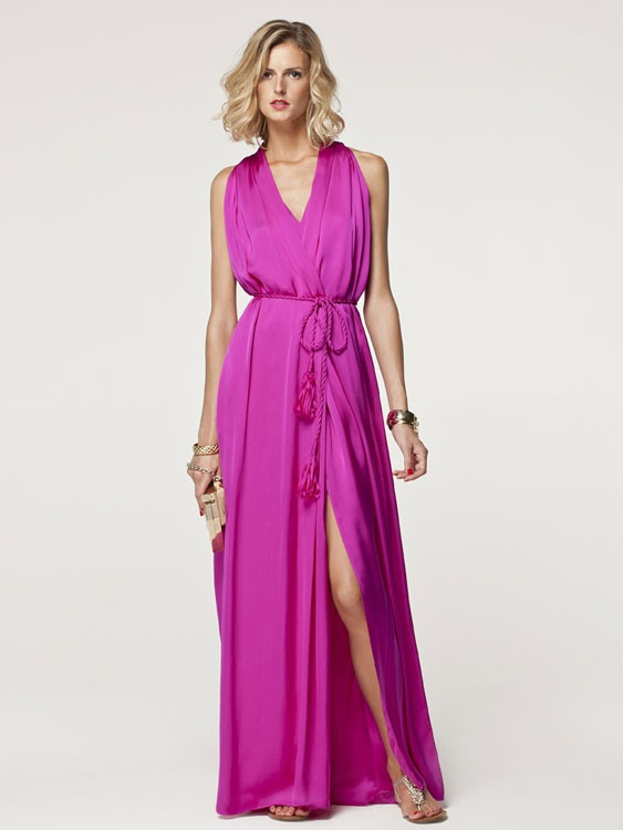 22 best Vestidos images on Pinterest | Cute dresses, Pretty dresses ...