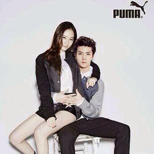 exo baekhyun and sehun - Google Search