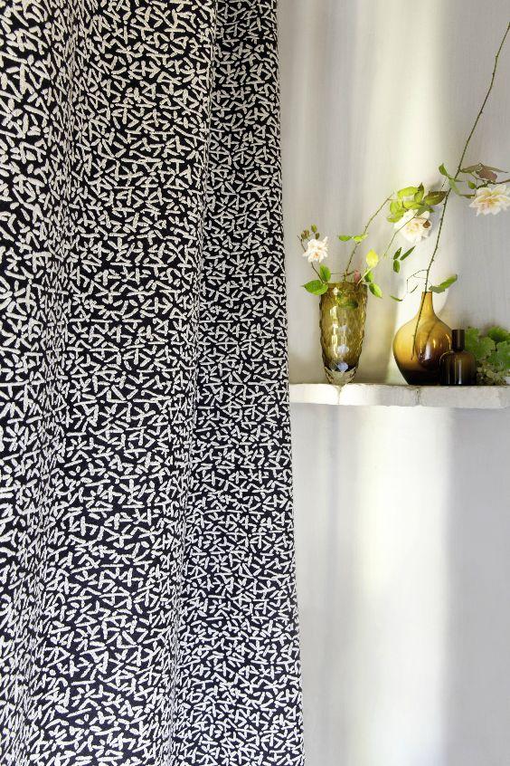 Best 25+ Asian curtains ideas on Pinterest   Grey bedroom blinds ...