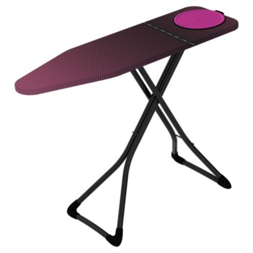 buy minky hotspot ironing board from our ironing boards. Black Bedroom Furniture Sets. Home Design Ideas