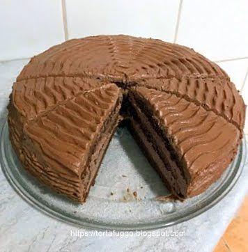 Tortafüggő Marisz: Gyors csokitorta  - https://tortafuggo.blogspot.hu/2017/08/gyors-csokitorta.html