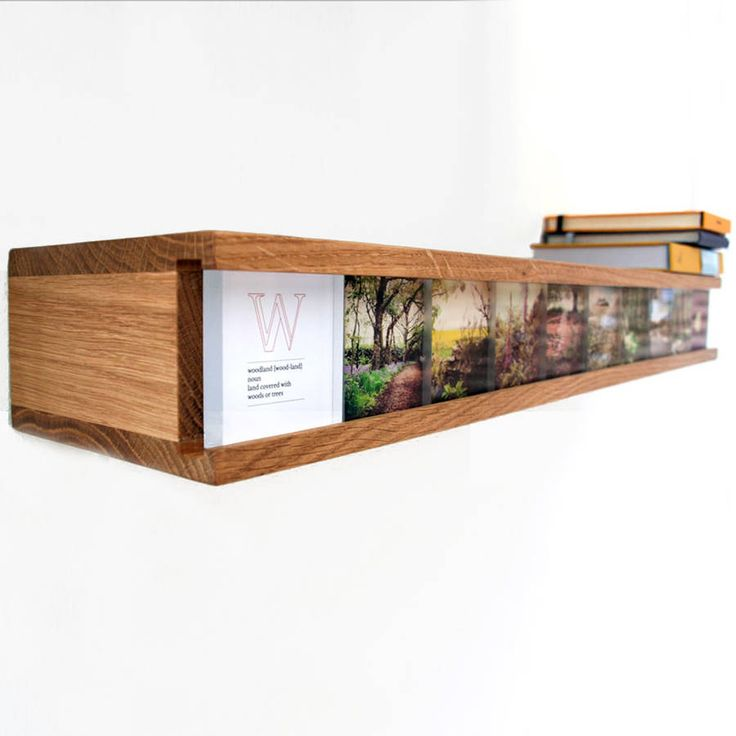 Are you interested in our Wooden Lightbox Photography Shelf ? With our Personalised Wooden Lightbox for Photography you need look no further.