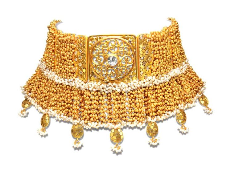 Now get to know the latest gold rate in Bangalore only at Livechennai.com. Livechennai is the no 1 website to make know about daily and latest gold rate in Bangalore .