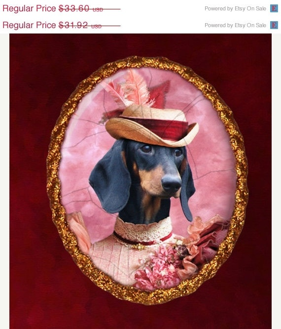 47 best My doggy jewelry box images on Pinterest Animal jewelry