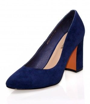 Страница 2 - Туфли. Модная женская обувь в интернет-магазине Mario Muzi | Харьков, Киев, Украина