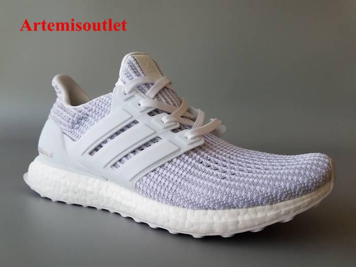 Ua Ultra Boost 4 0 Triple White Sale With Wholesale Price Adidasshoes Adidas Adidasultraboost Ultraboost Ultraboostunca Yeezy Shoes Sneaker Head Sneakers