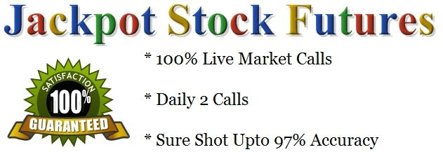 We are the Best share market tips provider in India for Intraday trading of cash , Nifty future and Nifty Options.