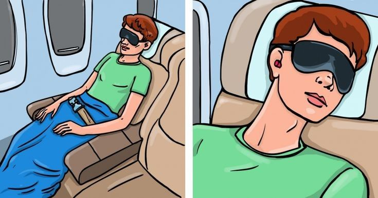 How To Survive Long Haul Flight.🛫🛫🌏