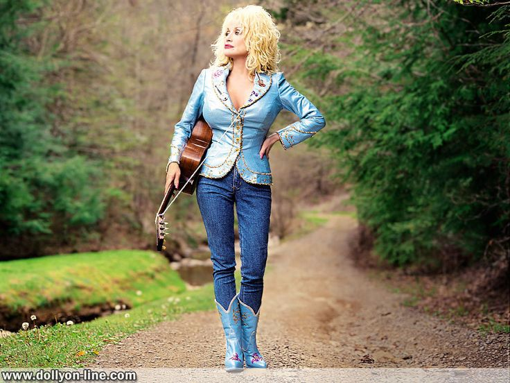 Dolly Parton: Angel, Bit Country, Country Girls, Country Music, Dolly Parton, Desktop Wallpapers, Country Favorite, American Singers, Role Models