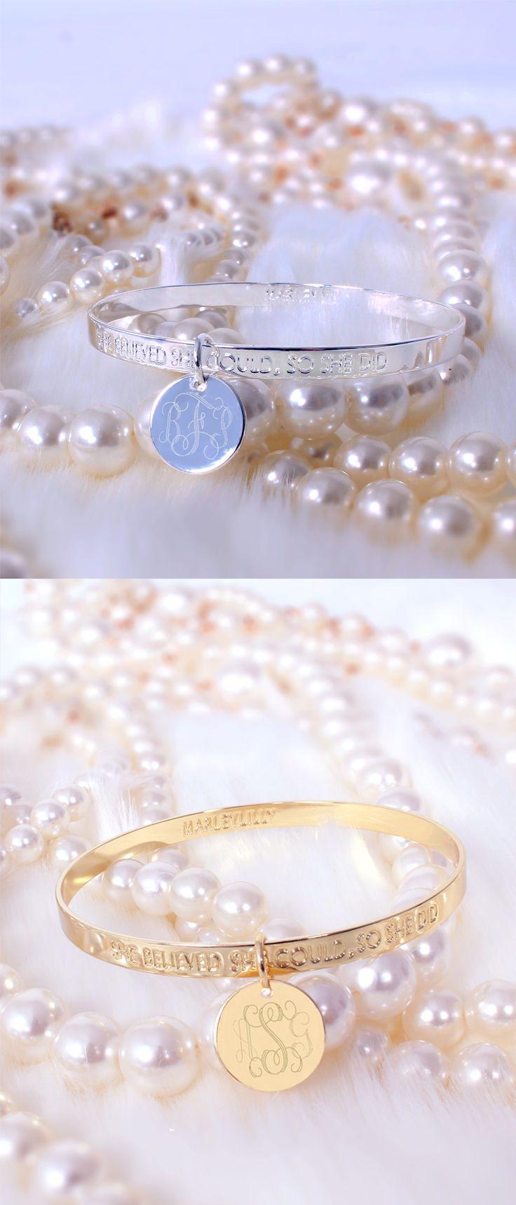 best jewelry is a girls best friend images on pinterest