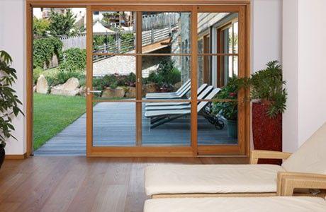 okna-drevo1111222.jpg (460×300)