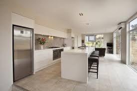 gj gardner homes interior - kitchen idea