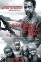 The rise of Sam Childers from violent, drug-addicted biker to a man willing to risk everything to rescue the orphans and child soldiers of Sudan.